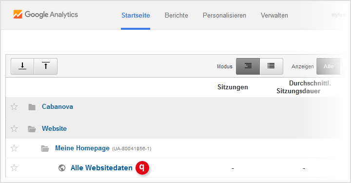 google-analytics-alle-websitedaten