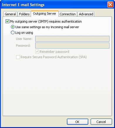 website-troubleshooting-email-outlook2007-settings-outgoing-server