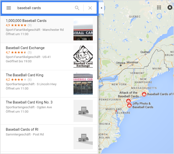 google-maps-business-listing