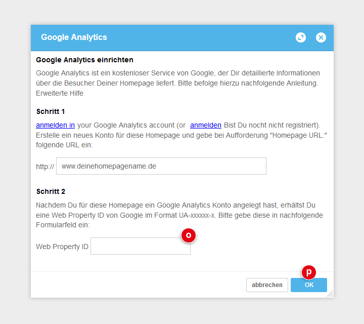 google-analytics-tracking-id-2